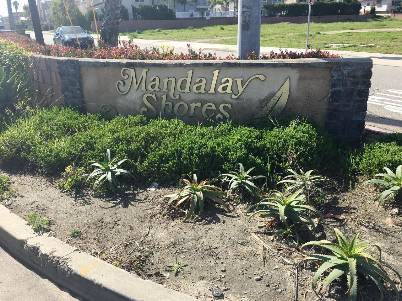 4819 OCEANAIRE, Oxnard, CA 93035 - lot markarian photo