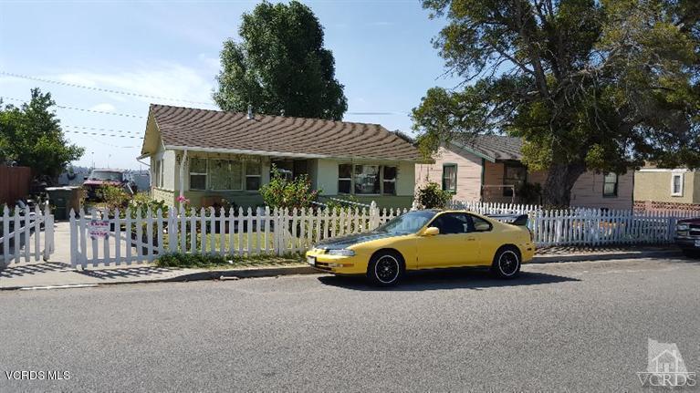11394 NARDO, Ventura, CA 93004 - Nardo photo front 1