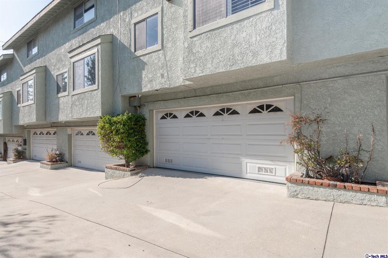 1454 ORANGE GROVE, Pasadena, CA 91104