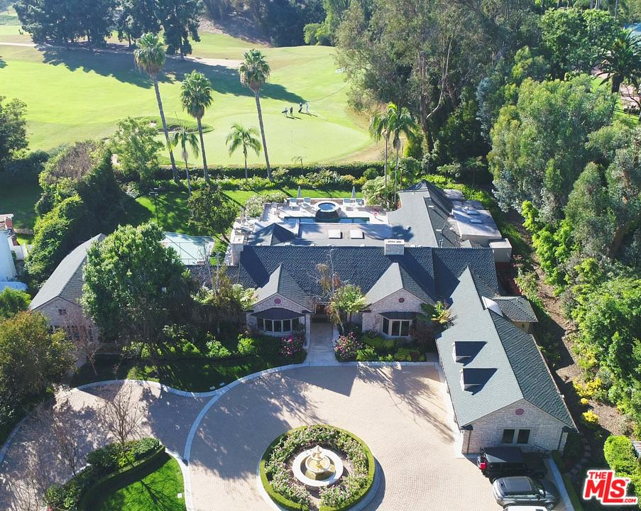 Photo of 9996 SUNSET BLVD, Beverly Hills, CA 90210