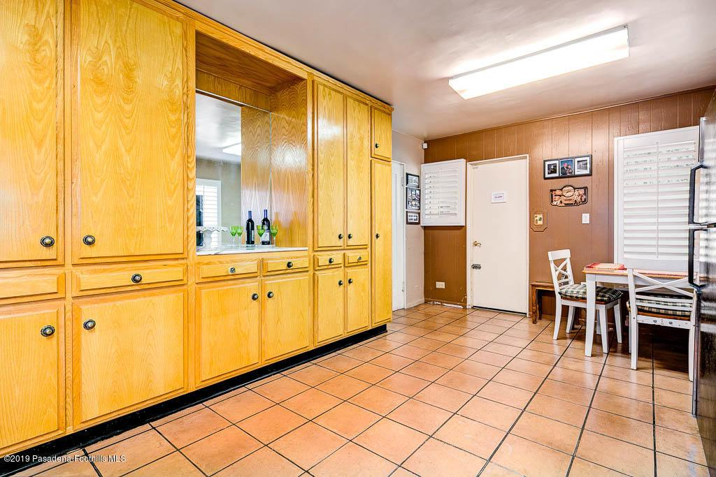 1942 PINECREST, Altadena, CA 91001 - 1942 Pinecrest Dr-MLS-015