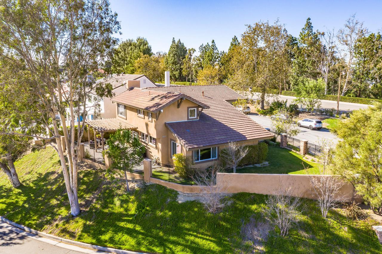 6598 PASEO CABALLO, Anaheim, CA 92807 - Paseo Caballo aerial-11