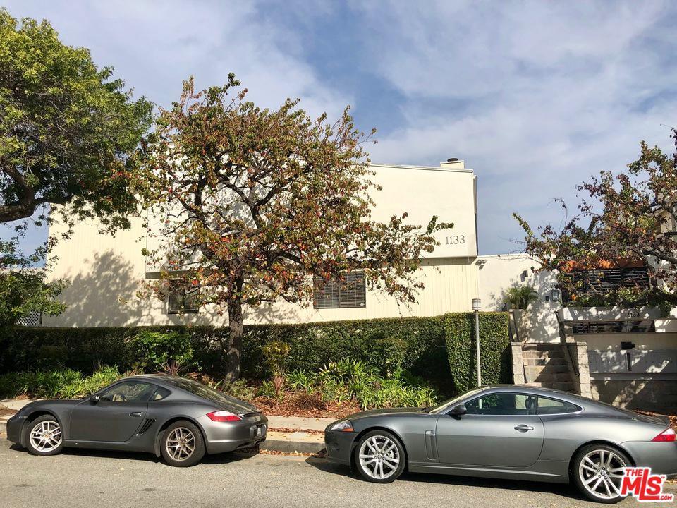 1133 24TH, Santa Monica, CA 90403
