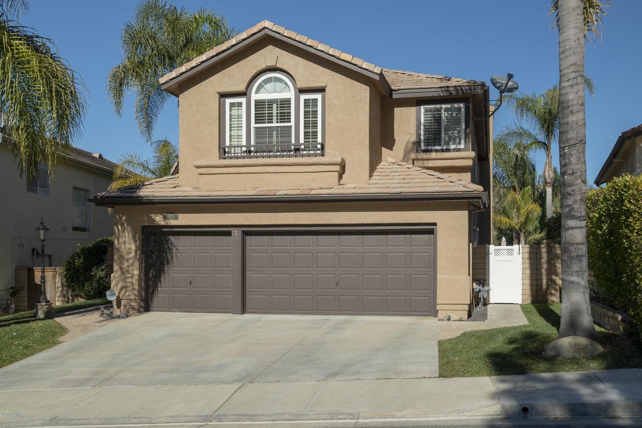 5149 PESTO, Oak Park, CA 91377 - _DSC3761-HDR