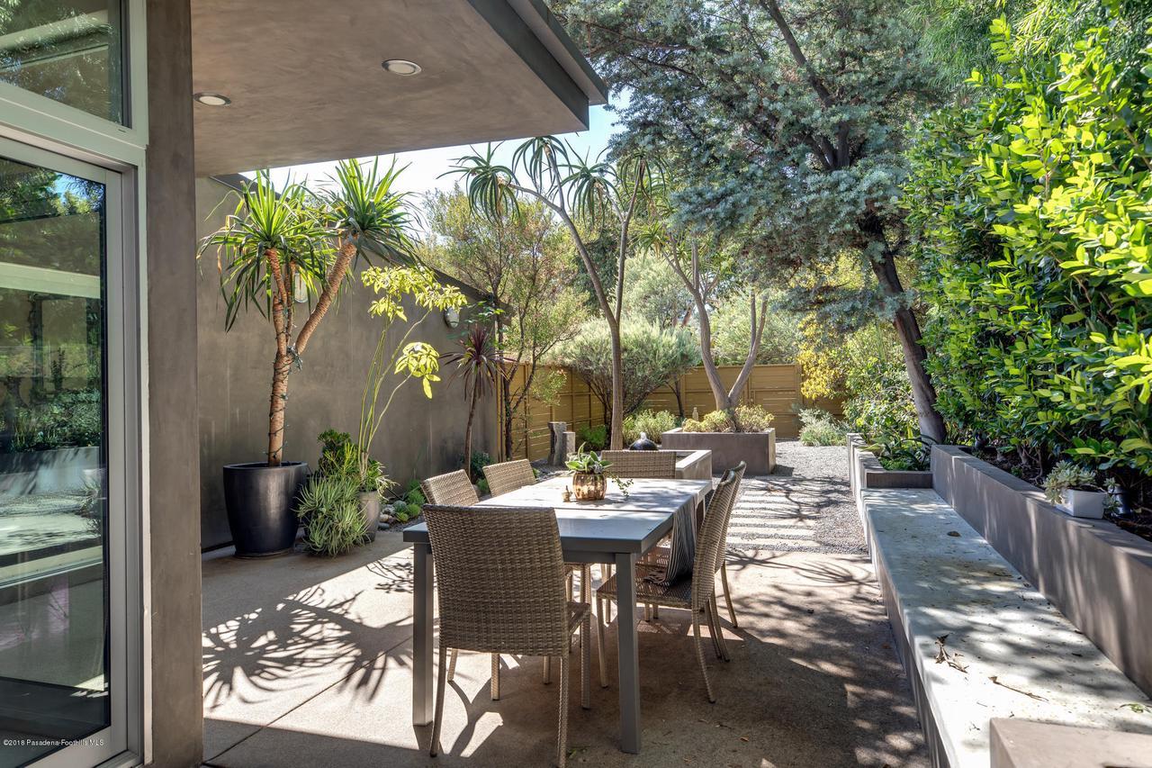 200 ANNANDALE, Pasadena, CA 91105 - 200 Annandale Rd-36