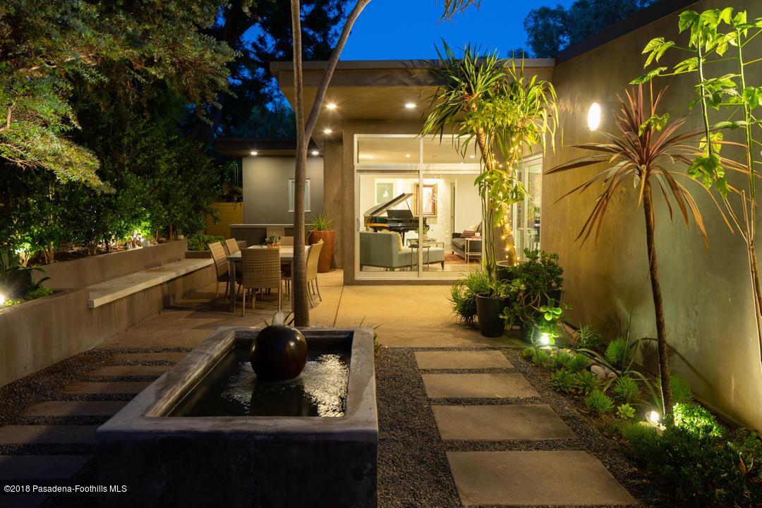 200 ANNANDALE, Pasadena, CA 91105 - 200 Annandale