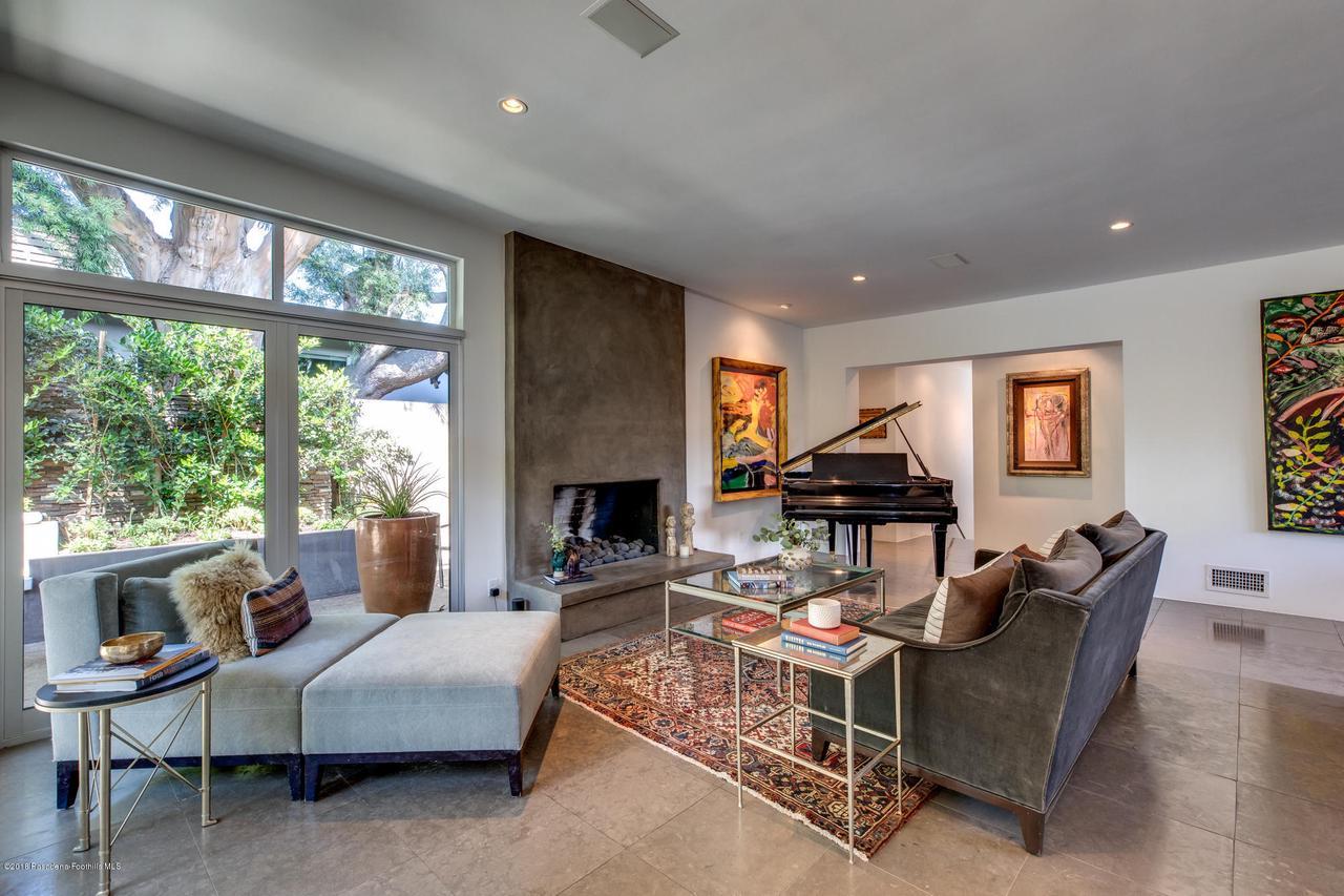 200 ANNANDALE, Pasadena, CA 91105 - 200 Annandale Rd-1