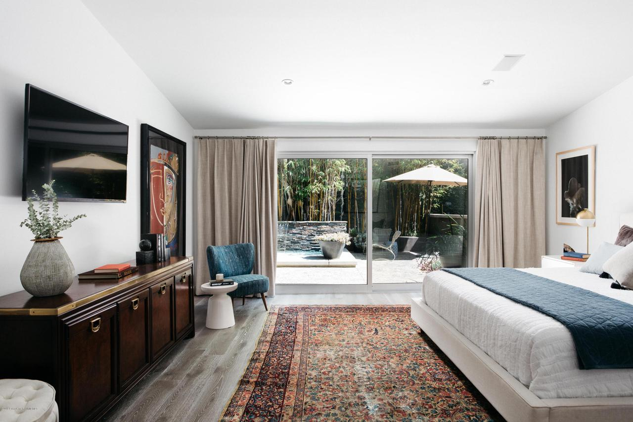 200 ANNANDALE, Pasadena, CA 91105 - 200 Annandale - VirtuallyHereStudios.com