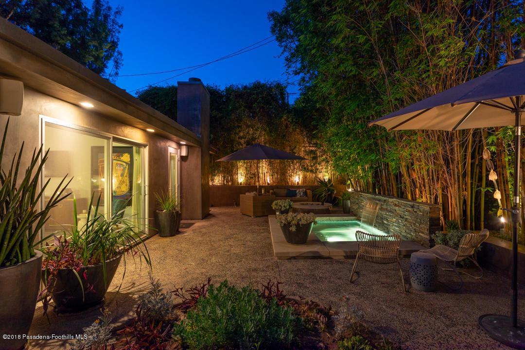 200 ANNANDALE, Pasadena, CA 91105 - 200 Annandale MLS - VirtuallyHereStudios