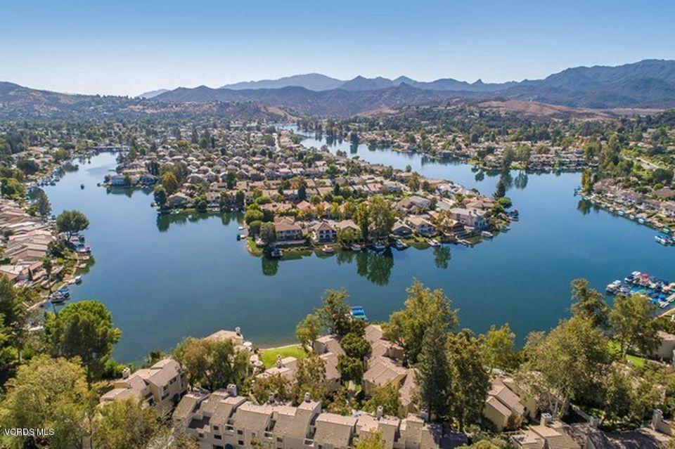 1152 WESTLAKE, Westlake Village, CA 91361 - IMG_1130