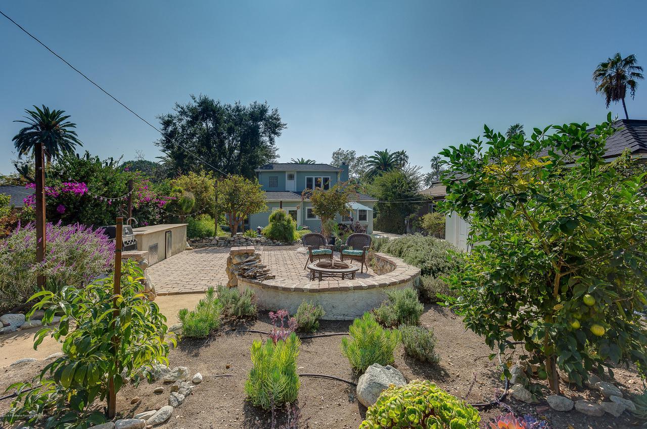 1429 PALOMA, Pasadena, CA 91104 - egpimaging_1429Paloma_026_MLS
