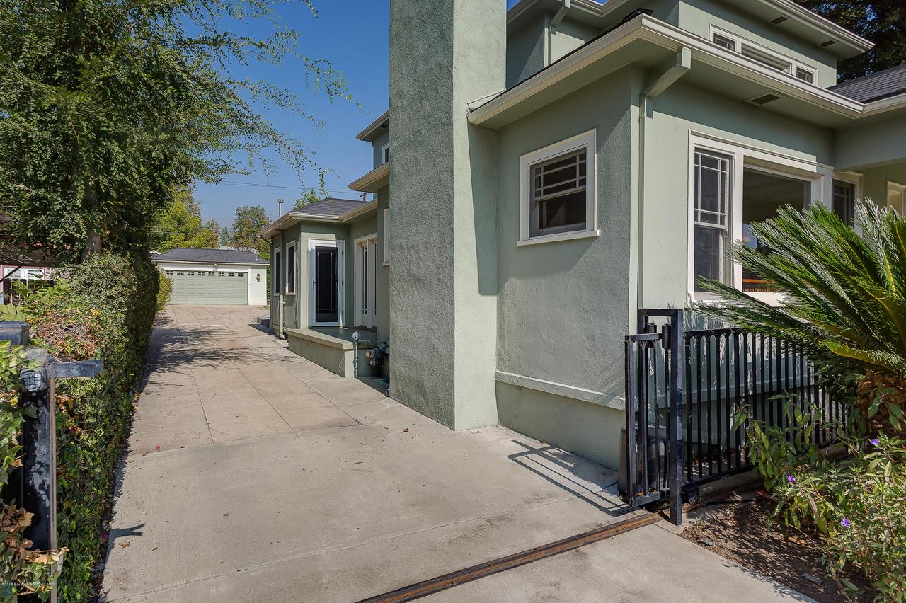 1429 PALOMA, Pasadena, CA 91104 - egpimaging_1429Paloma_030_MLS