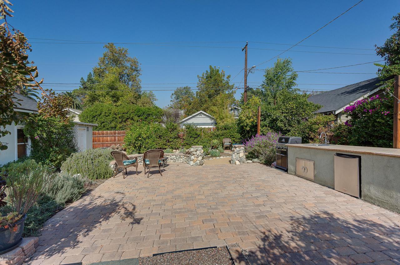 1429 PALOMA, Pasadena, CA 91104 - egpimaging_1429Paloma_024_MLS