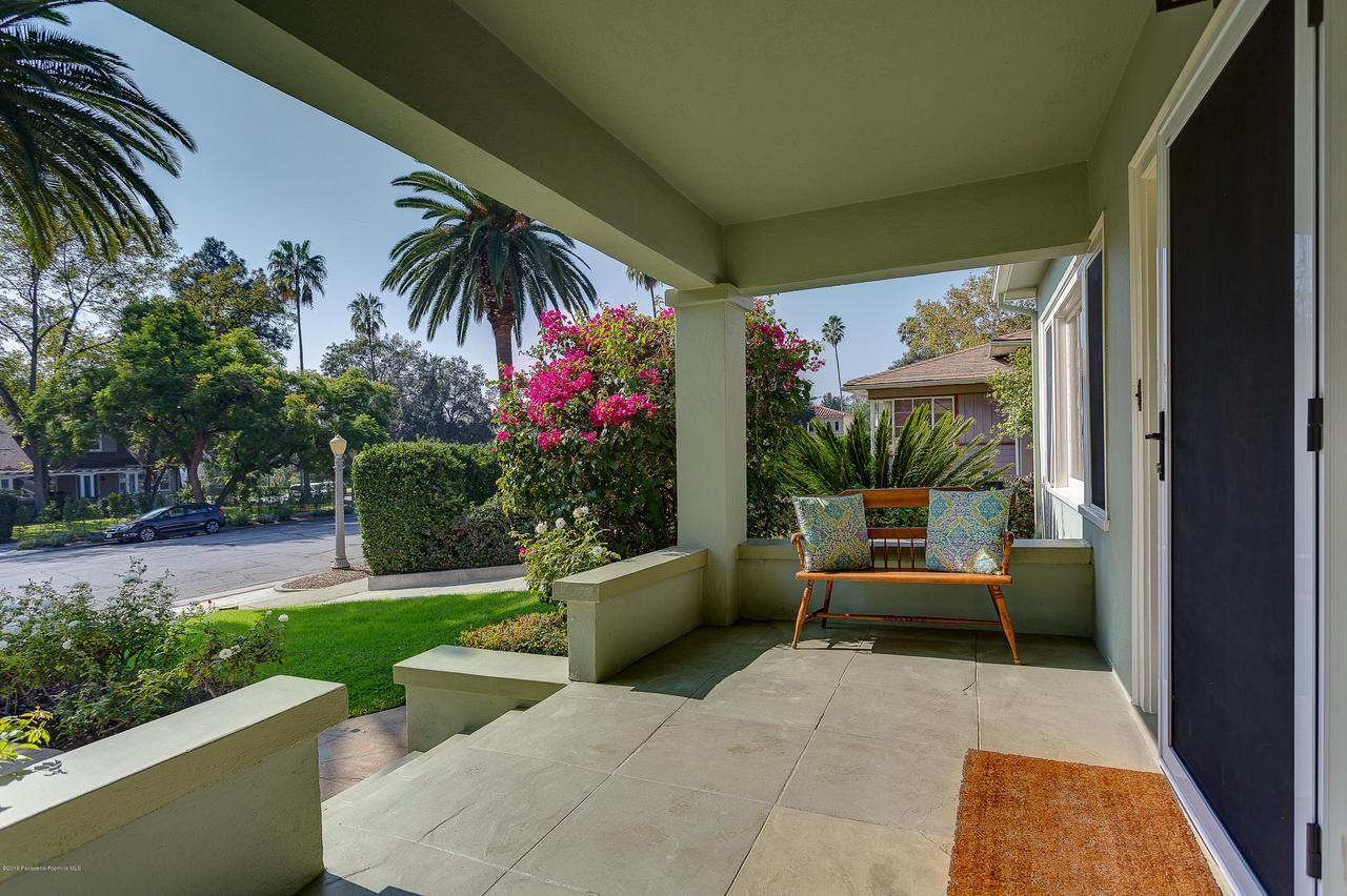1429 PALOMA, Pasadena, CA 91104 - egpimaging_1429Paloma_005_MLS