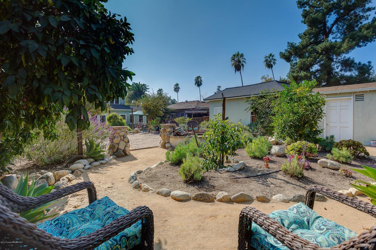 1429 PALOMA, Pasadena, CA 91104 - egpimaging_1429Paloma_025_MLS