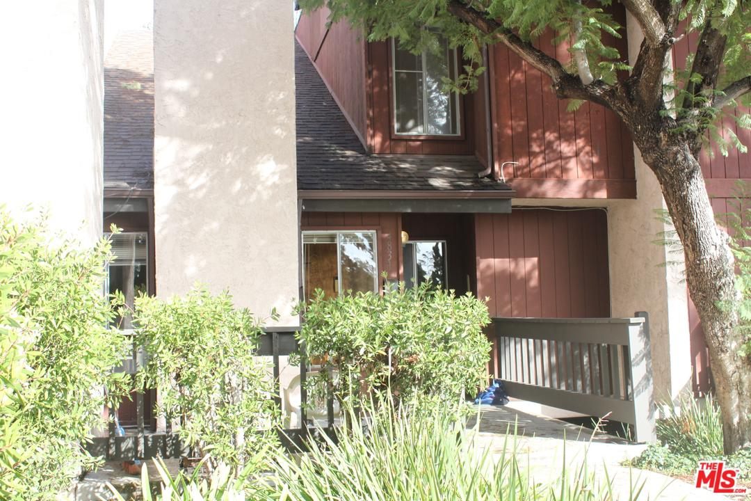 Photo of 4831 MAYTIME LN, Culver City, CA 90230