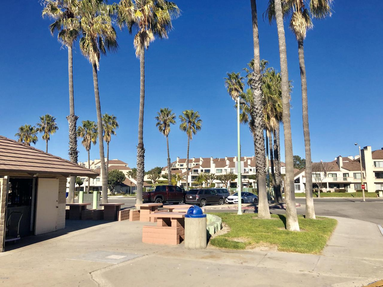 707 ISLAND VIEW, Port Hueneme, CA 93041 - CONDOS VIEW FROM THE BEACH