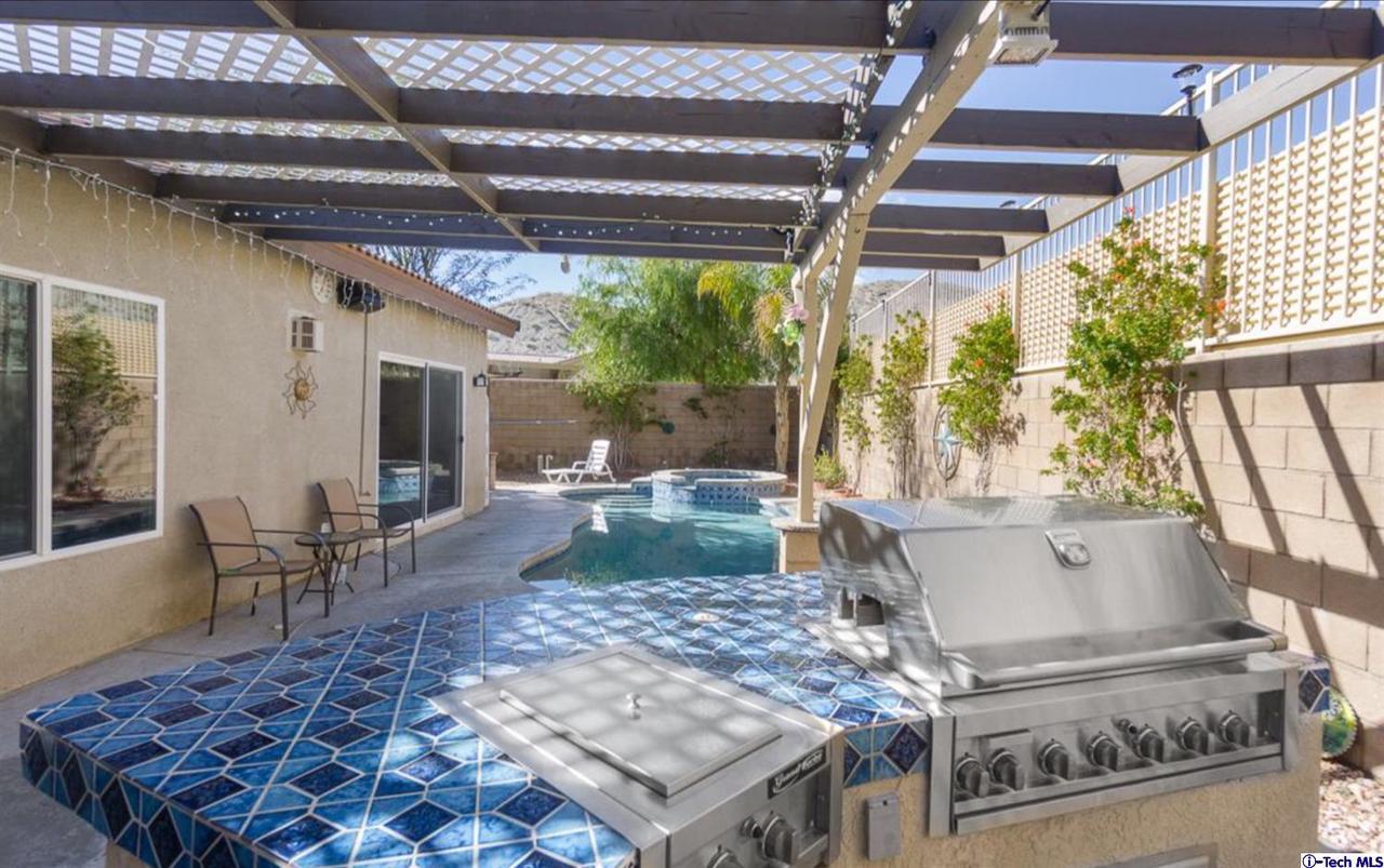 65074 BLUE SKY, Desert Hot Springs, CA 92240