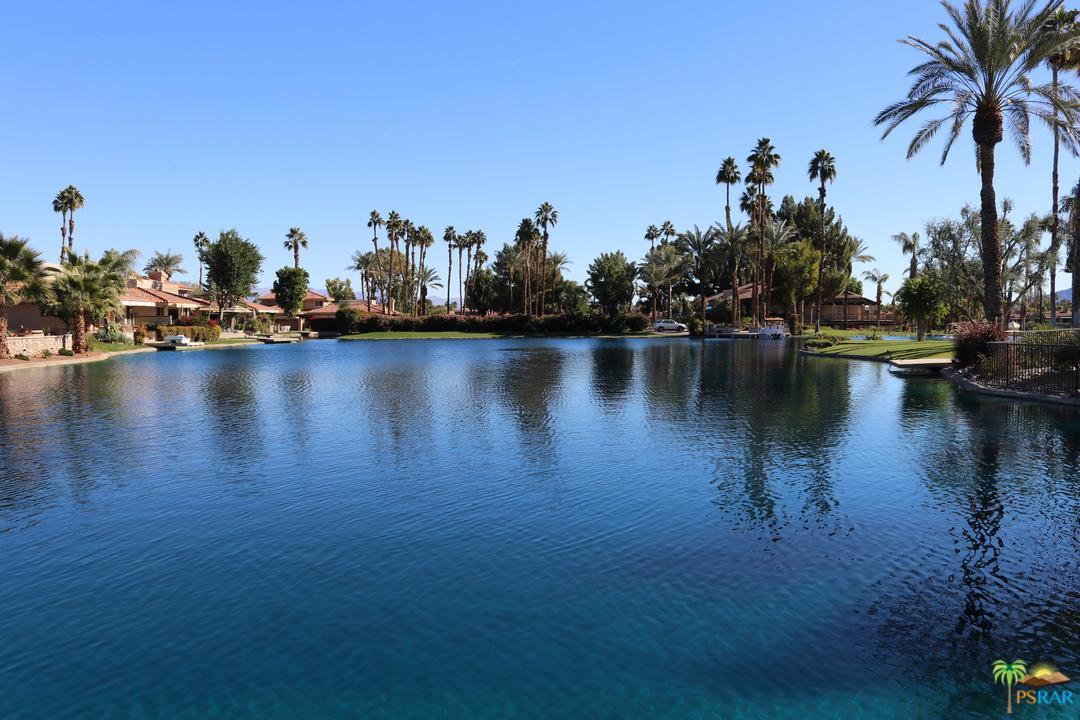 37 LAKE SHORE, Rancho Mirage, CA 92270