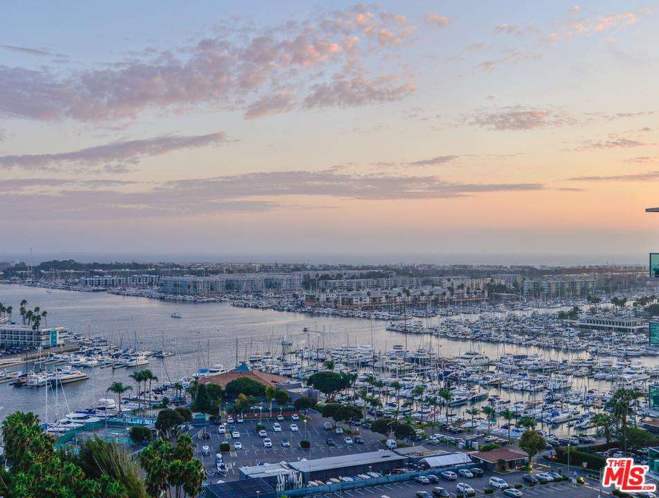 Property for sale at 13600 MARINA POINTE DR #1901, Marina Del Rey,  California 90292