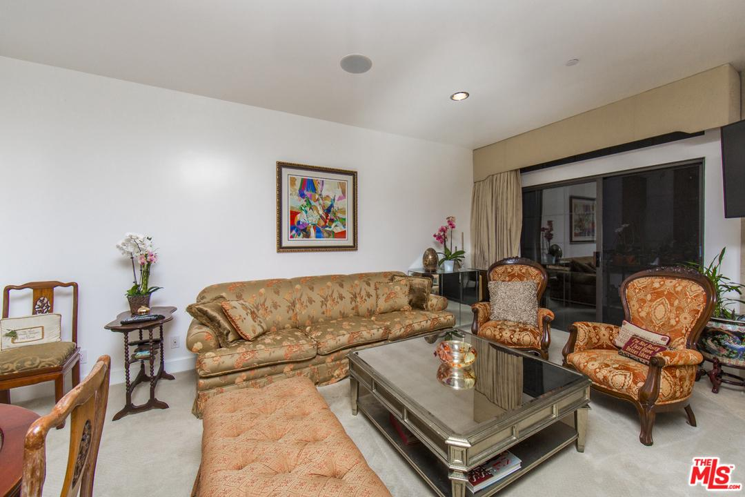 200 SWALL, Beverly Hills, CA 90211