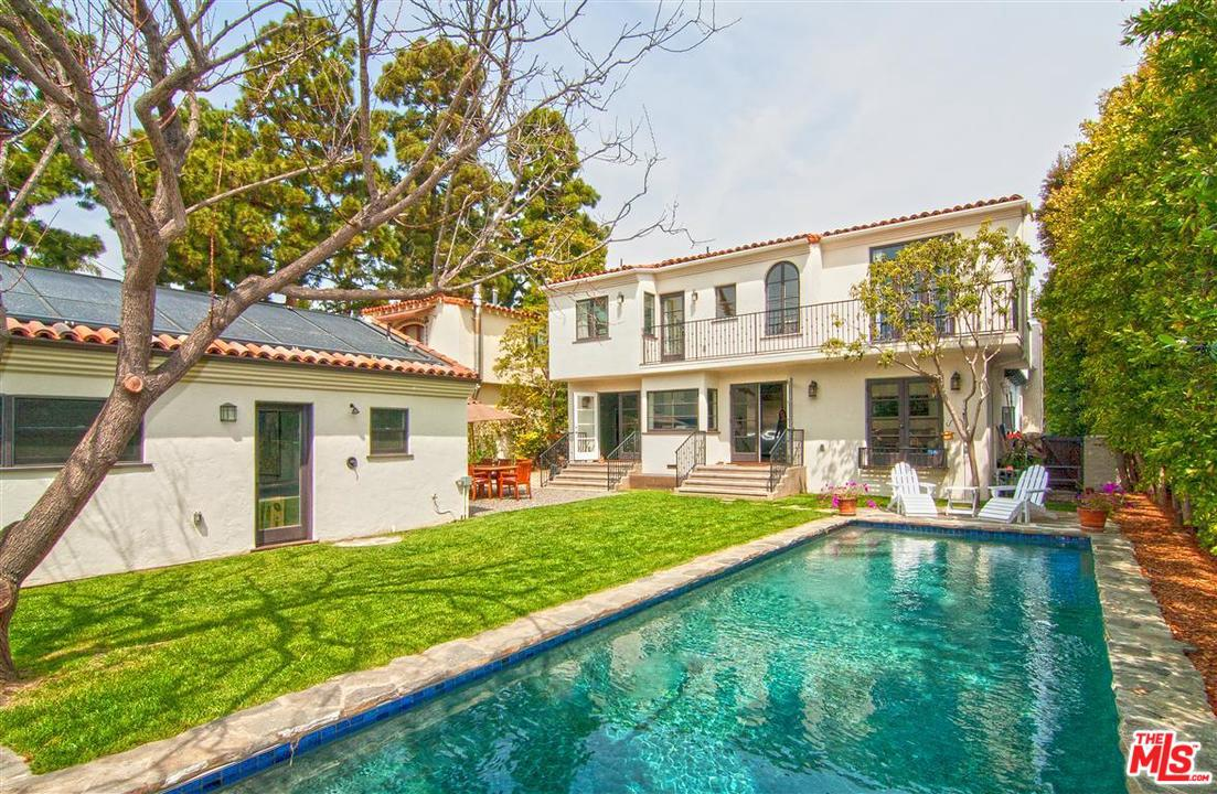 Photo of 410 23RD ST, Santa Monica, CA 90402