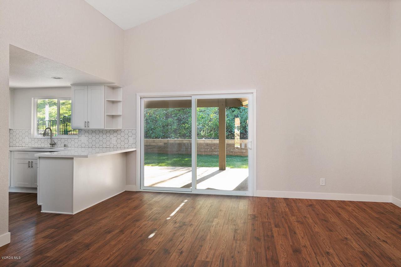 6458 SAN COMO, Camarillo, CA 93012 - 6458 San Como Ln-014-14-Family Room-MLS_
