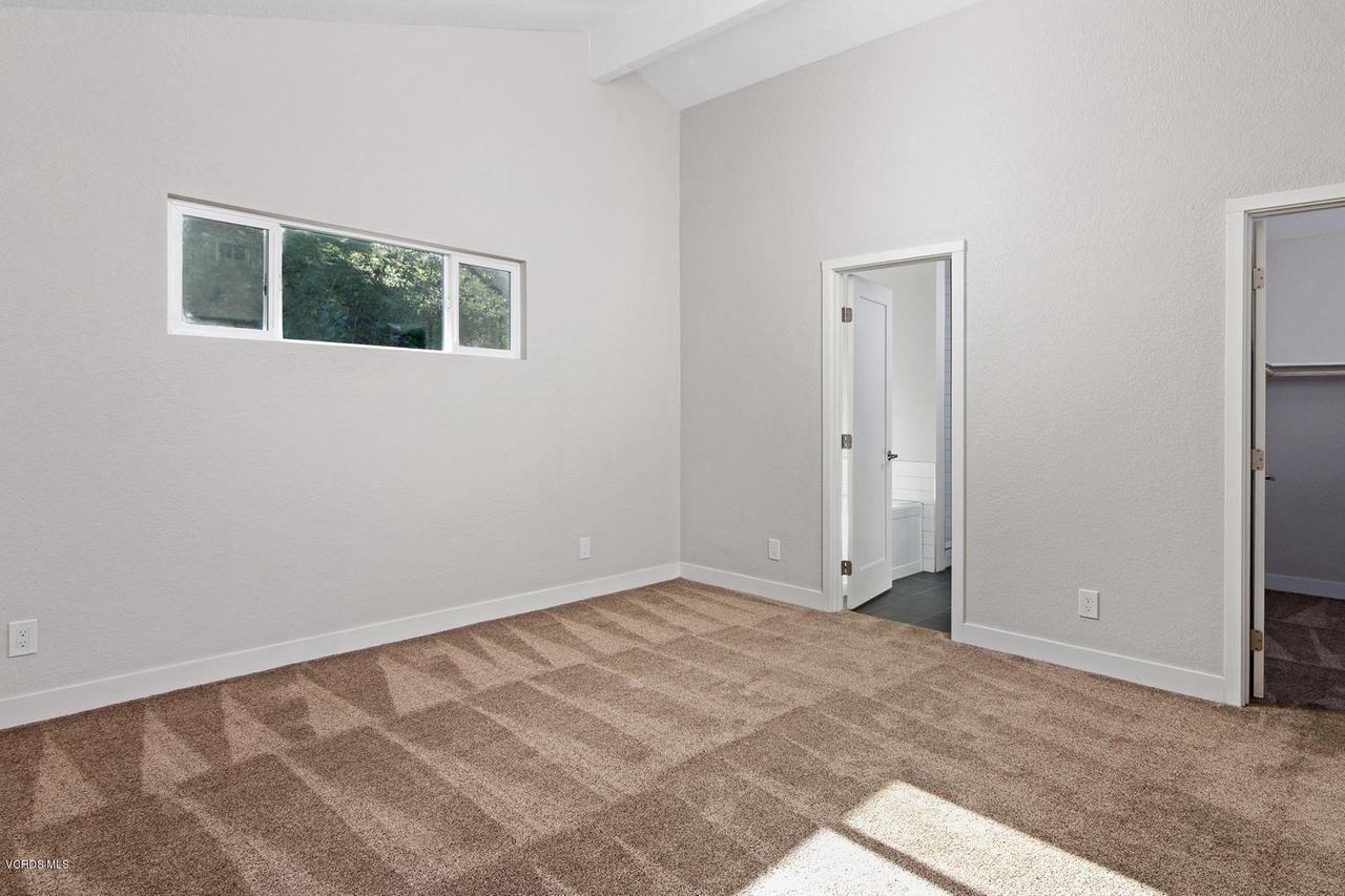 6458 SAN COMO, Camarillo, CA 93012 - 6458 San Como Ln-006-19-Master Bedroom-M
