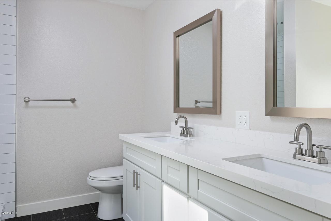 6458 SAN COMO, Camarillo, CA 93012 - 6458 San Como Ln-007-17-Master Bath-MLS_