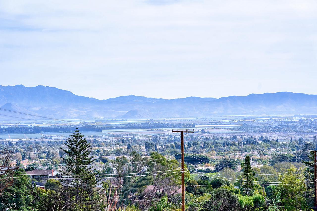 871 VIA ONDULANDO, Ventura, CA 93003 - 871 Via Ondulando St Ventura  MLS(25)