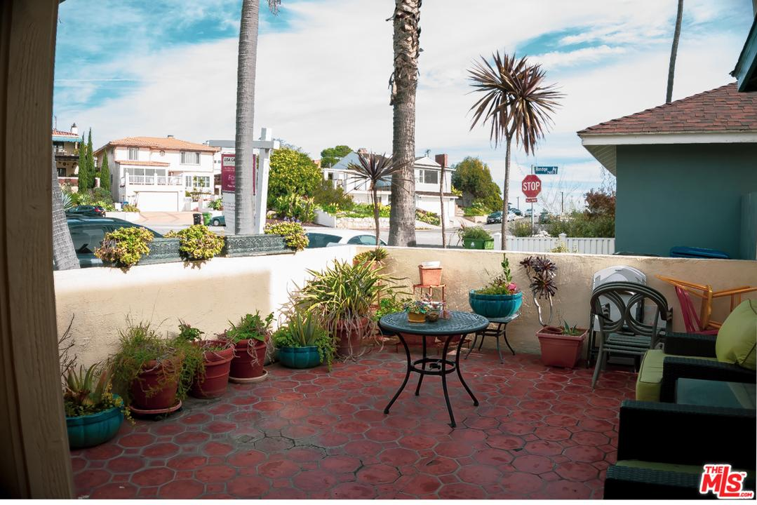 232 WATERVIEW, Playa Del Rey, CA 90293