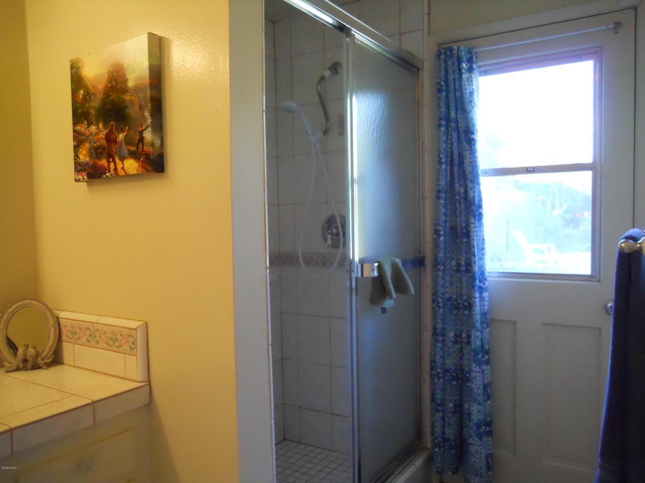 1207 SEYBOLT, Camarillo, CA 93010 - Master Bath