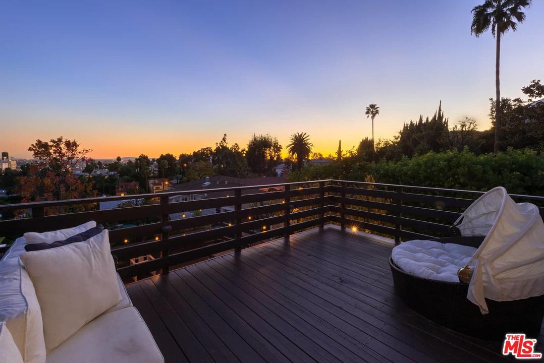 6485 SAN MARCO, Los Angeles (City), CA 90068