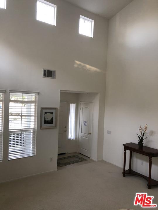5370 HUBBELL, Ventura, CA 93003