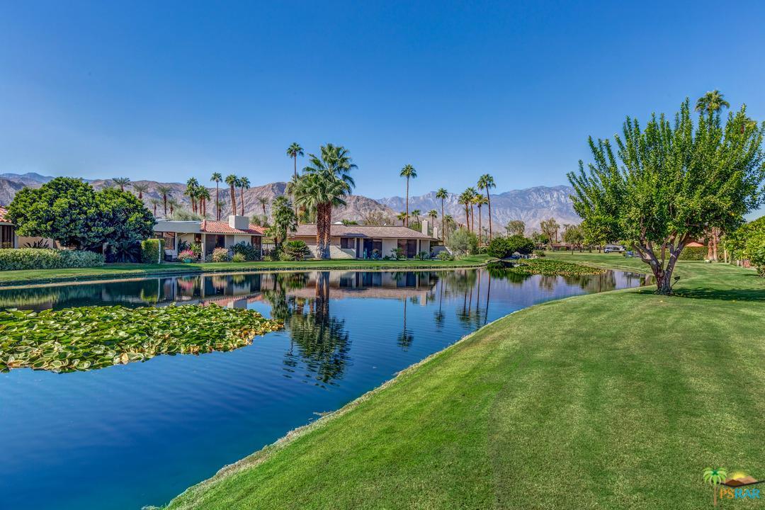 17 LEHIGH, Rancho Mirage, CA 92270