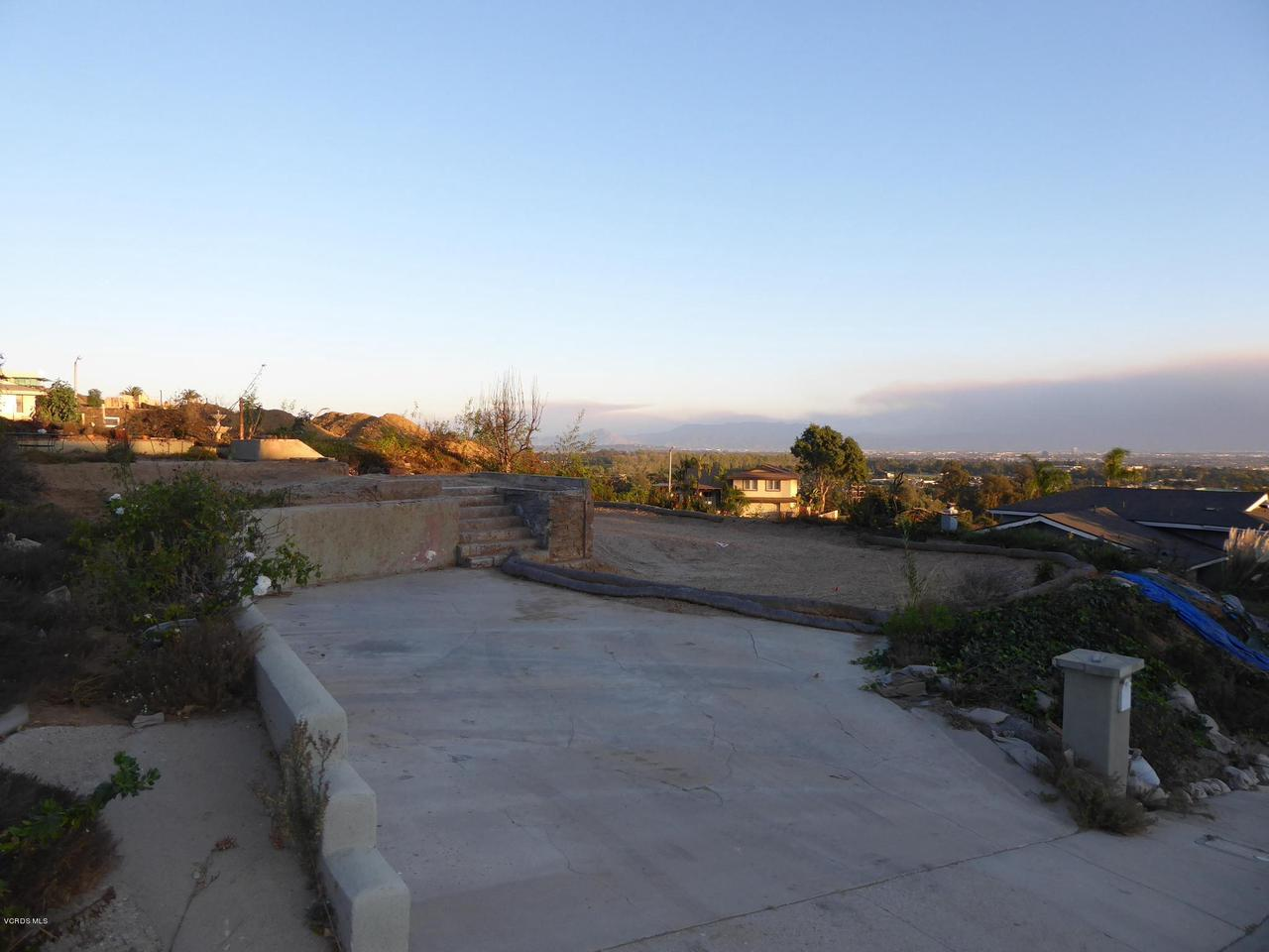 536 SKYLINE, Ventura, CA 93003 - P1010354