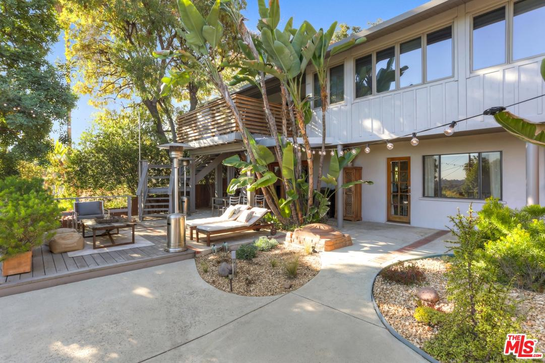 Pasadena, CA real estate - 263 Listings found   J  Emory Donelson