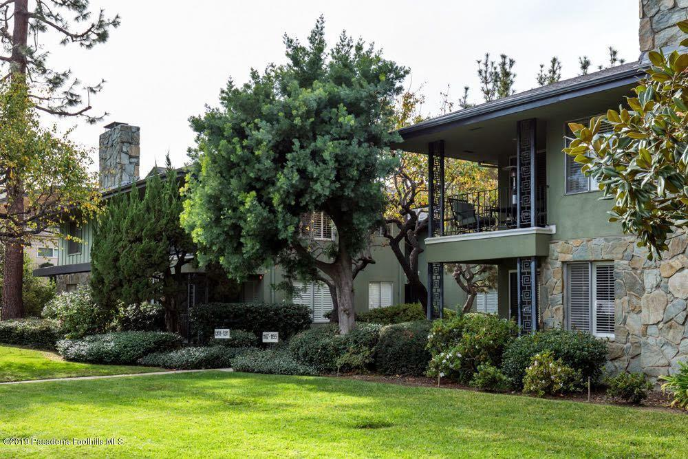 1203 ORANGE GROVE, Pasadena, CA 91105 - 1203_new_front