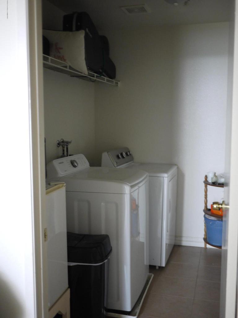10562 PALOMINO, Montclair, CA 91763 - P1060571