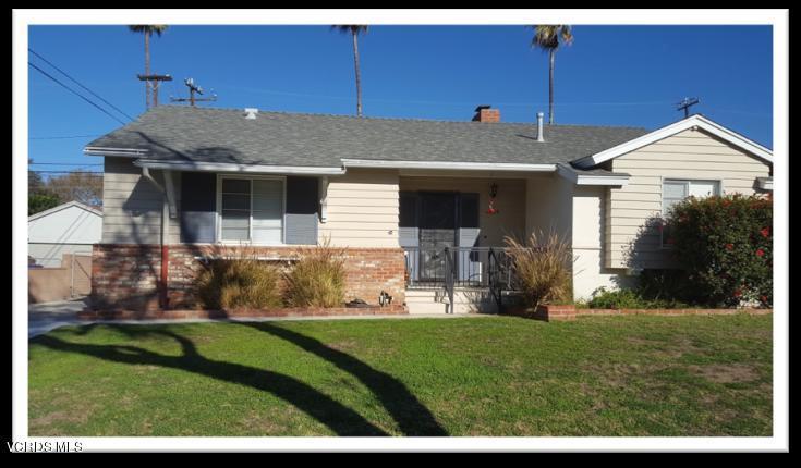 4629 VARSITY, Ventura, CA 93003 - Picture1