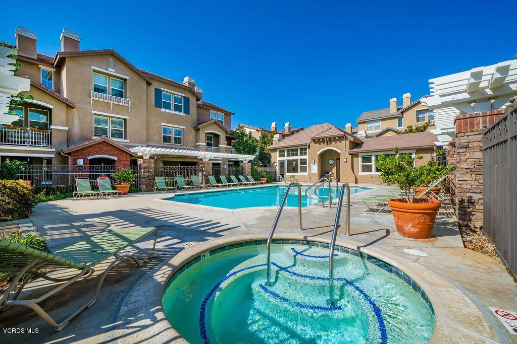4511 VIA DEL SOL, Camarillo, CA 93012 - Welcome!