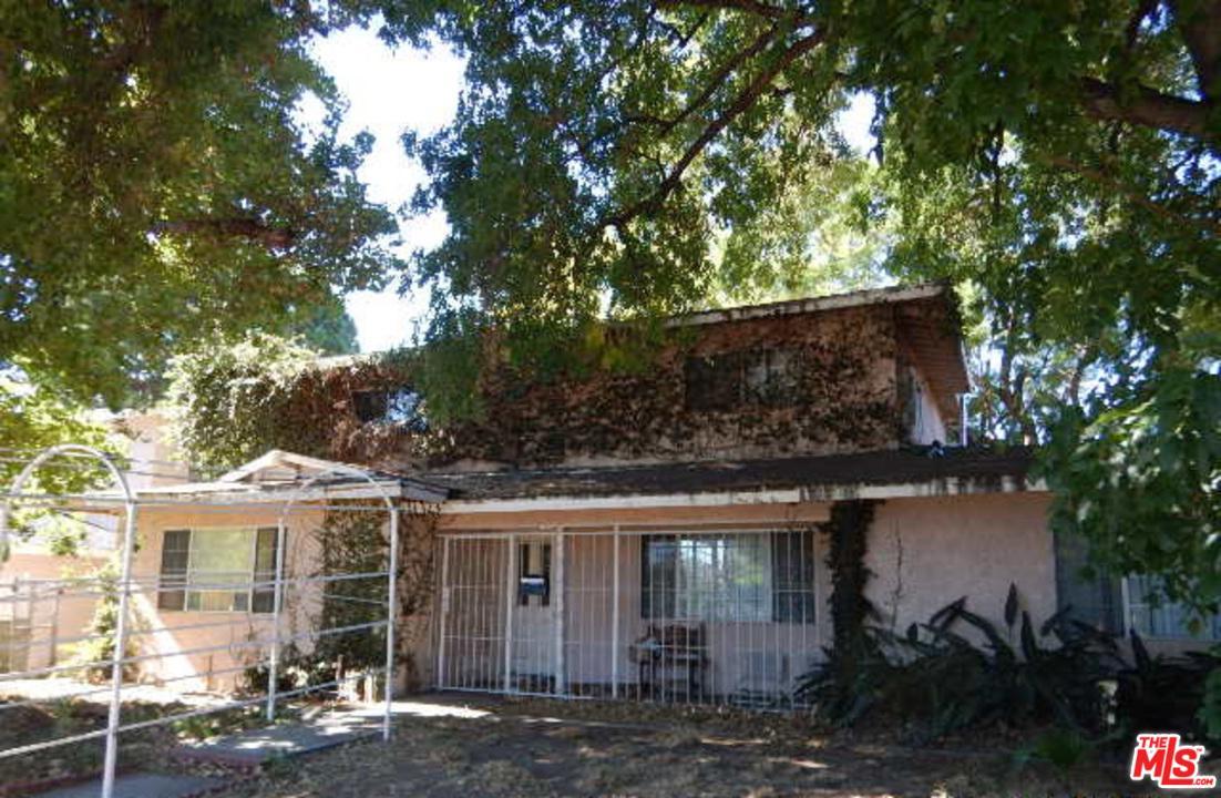 11323 BALBOA, Granada Hills, CA 91344