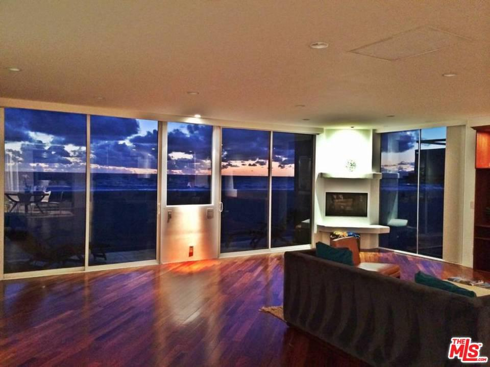 Photo of 3711 OCEAN FRONT WALK, Marina Del Rey, CA 90292