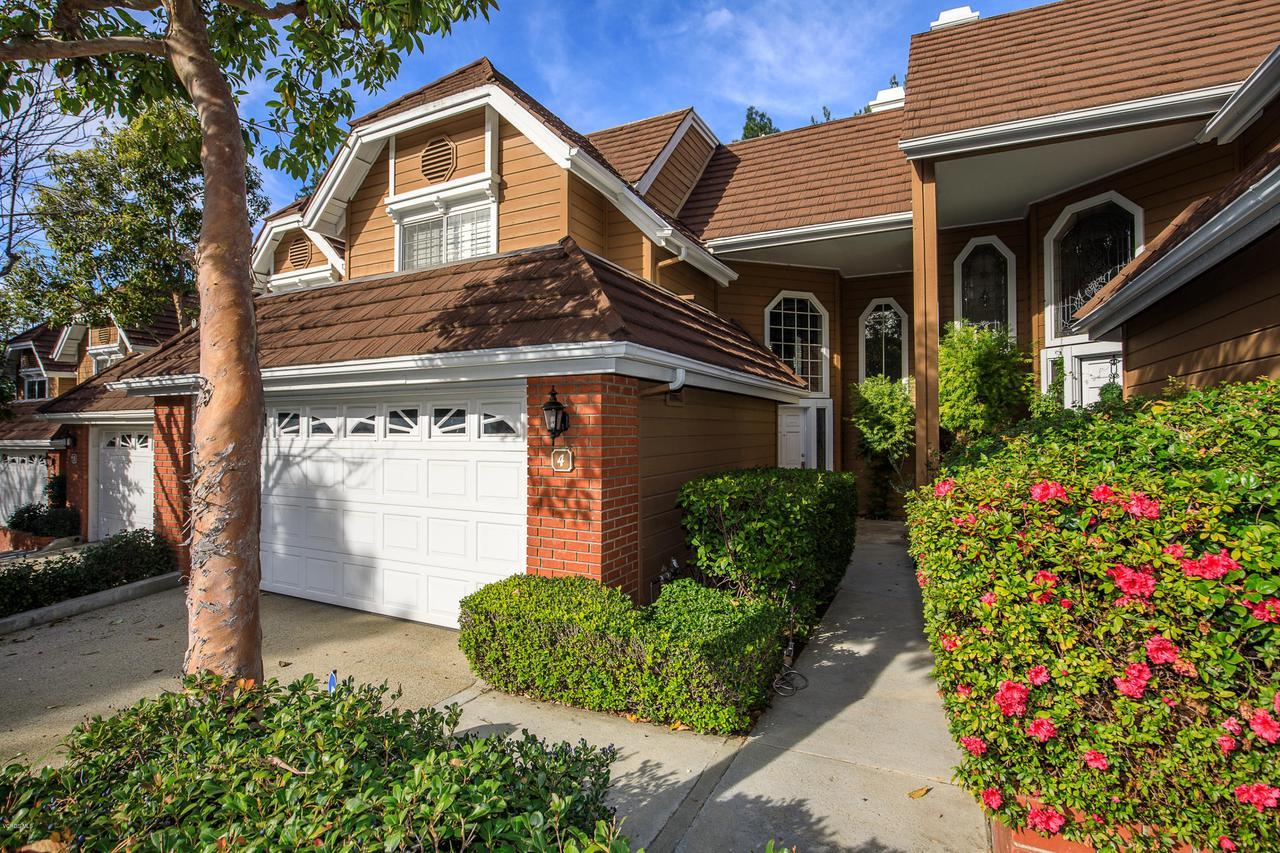 20950 OXNARD, Woodland Hills, CA 91367 - 20950 Bella Vista Ln-2