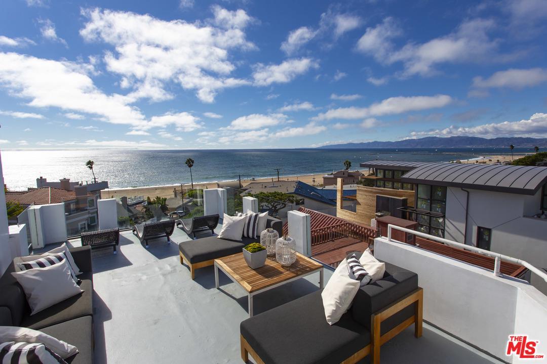 201 WATERVIEW, Playa Del Rey, CA 90293