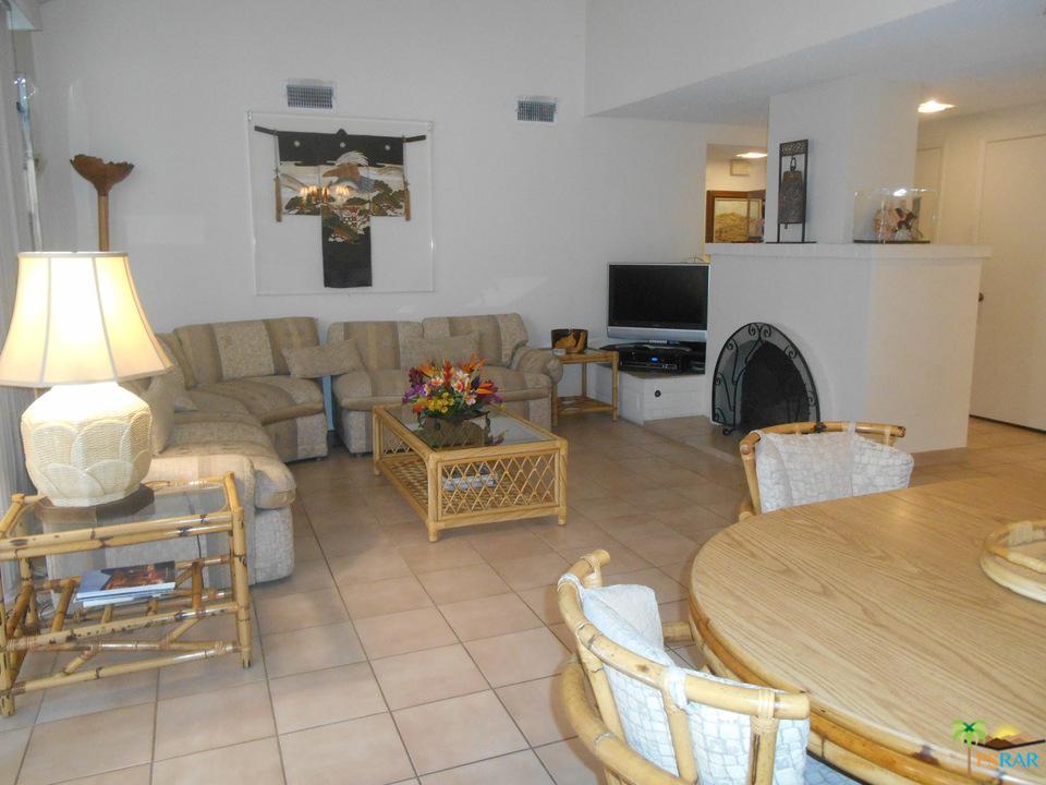 2495 MIRAMONTE, Palm Springs, CA 92264