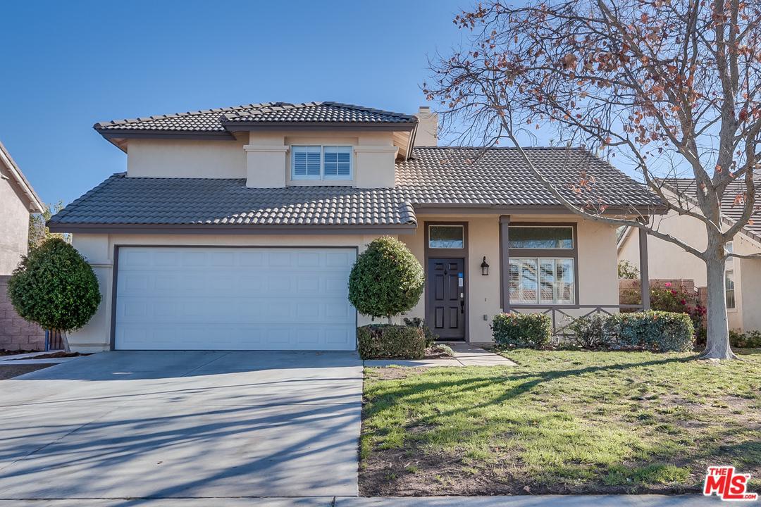1568 GROVE, Redlands, CA 92374