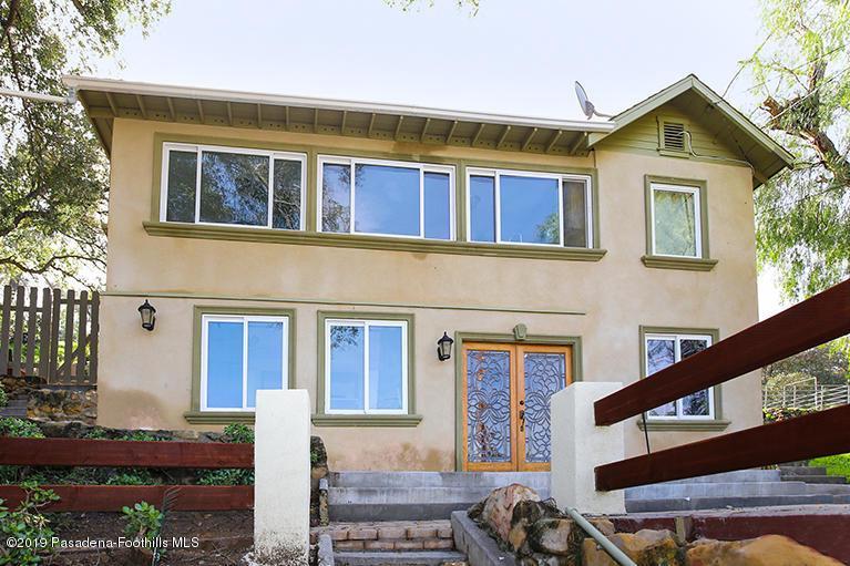 24028 JENSEN, West Hills, CA 91304 - Untitled-5 - Copy