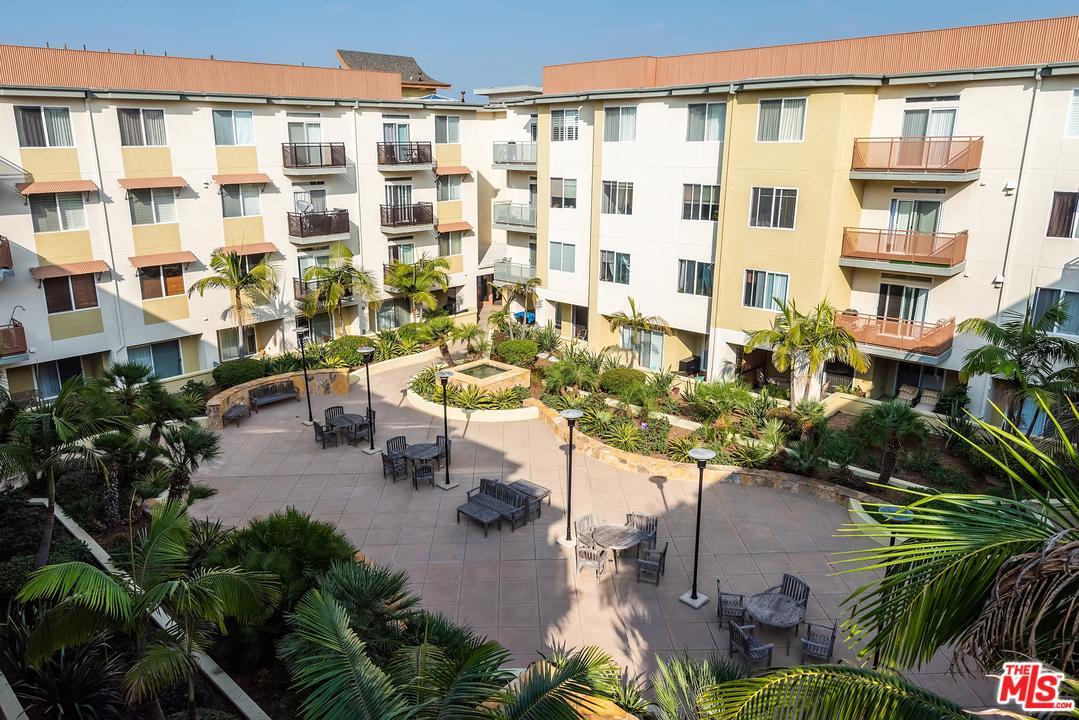 13200 PACIFIC PROMENADE, Playa Vista, CA 90094
