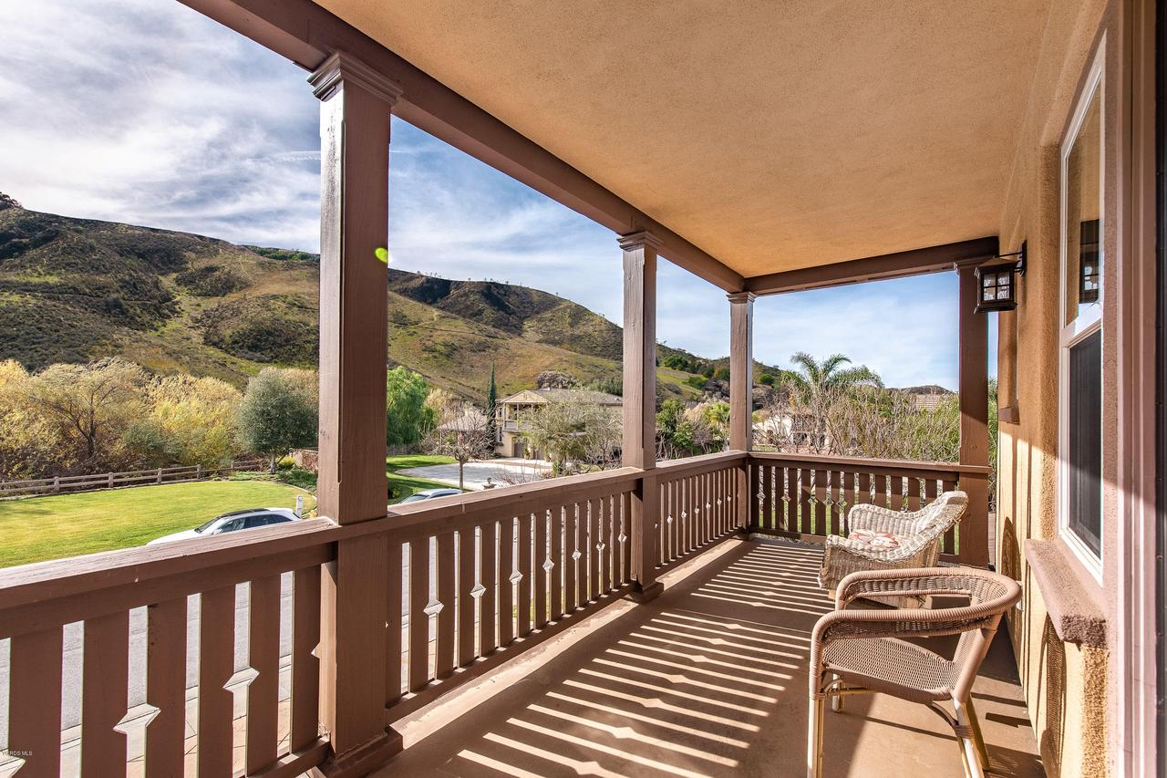 551 RUNNING CREEK, Simi Valley, CA 93065 - 551 Running Creek-36